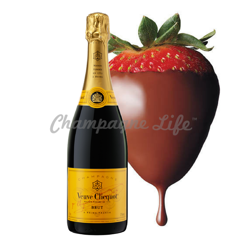 valentines day gifts archives - champagne life gift baskets, Ideas