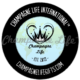 Champagne Life GIfts - Las Vegas Gift Baskets - Same Day Delivery to All Las Vegas Hotels