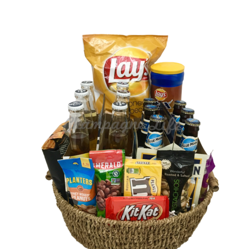 father s day gift baskets