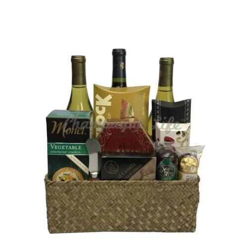 luxury gift baskets  sc 1 st  Ch&agne Life Gift Baskets & luxury gift baskets - Champagne Life Gift Baskets