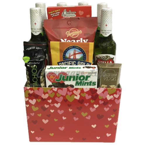 Birthday Cake Source Champagne Life Gift Baskets Vegas 1 Same Day Basket Delivery