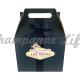 Champagne Life - Vegas Healthy Snacks Box