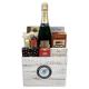 Gourmet Chandon Gift Box