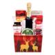 Chandon Holiday Gift Box