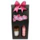 Rosé Gift Set
