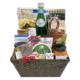 San Pellegrino Christmas Basket