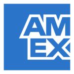 Amex-Logo-Icon