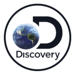 DiscoveryChannel-Logo-Icon