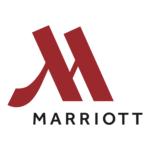 MarriottHotel-Logo-Icon