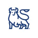 MerrillLynch-Logo-Icon