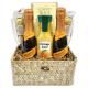 Mimosa Moments Gift Basket