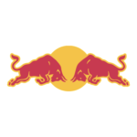 RedBull-Logo-Icon