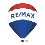 Remax-Logo-Icon