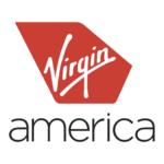 VirginAmerica-Logo-Full