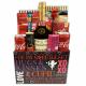 Valentine's Day Hennessy Gift Basket