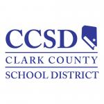 CCSD-Logo-Full