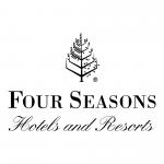 FourSeasons-Logo-Full