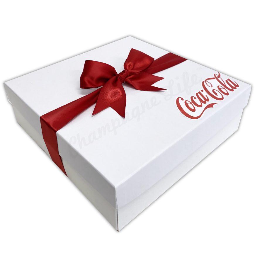 ChampagneLife-CustomCocaCola-GiftBox