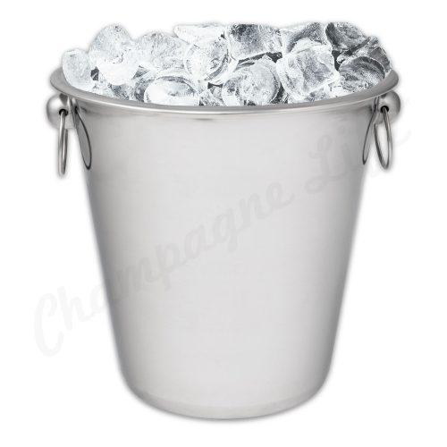 Champagne Life - Champagne Ice Bucket