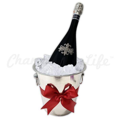 Champagne Life - Segura Viudas Cava Brut Reserva Herdad